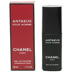 シャネル CHANEL アンテウス EDT・SP 50ml 香水 フレグランス ANTAEUS POUR HOMME