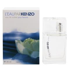 KENZO ローパケンゾー EDT・SP 30ml 香水 フレグランス L'EAU PAR KENZO POUR FEMME