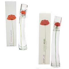 KENZO フラワー バイ ケンゾー EDT・SP 50ml 香水 フレグランス FLOWER BY KENZO