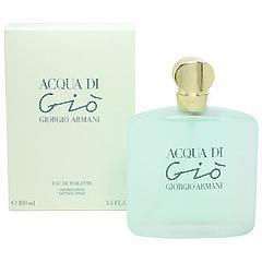 ジョルジオ アルマーニ GIORGIO ARMANI アクア・デ・ジオ EDT・SP 100ml 香水 フレグランス ACQUA DI GIO
