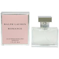 ラルフローレン RALPH LAUREN ロマンス EDP・SP 50ml 香水 フレグランス ROMANCE