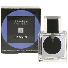 ランバン LANVIN アルページュ プールオム EDT・SP 30ml 香水 フレグランス ARPEGE POUR HOMME