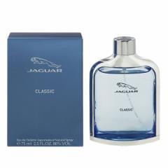 JAGUAR ジャガー クラシック EDT・SP 75ml 香水 フレグランス JAGUAR CLASSIC