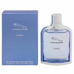 JAGUAR ジャガー クラシック EDT・SP 40ml 香水 フレグランス JAGUAR CLASSIC