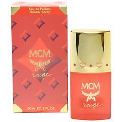 MCM ルージュ EDP・SP 30ml 香水 フレグランス MCM ROUGE