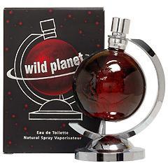 エラドフランス ERAD FRANCE ワイルド プラネット EDT・SP 50ml 香水 フレグランス WILD PLANET