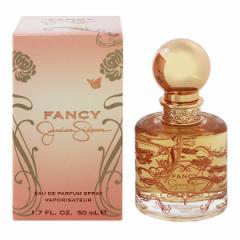 ジェシカ シンプソン JESSICA SIMPSON ファンシー EDP・SP 50ml 香水 フレグランス FANCY
