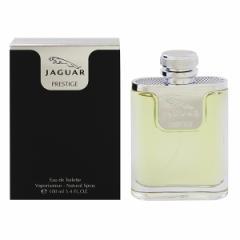 JAGUAR ジャガー プレステージ EDT・SP 100ml 香水 フレグランス JAGUAR PRESTIGE