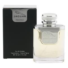 【あす着】JAGUAR ジャガー プレステージ EDT・SP 50ml 香水 フレグランス JAGUAR PRESTIGE