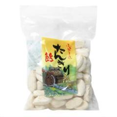 送料無料 ヨコヤマコーポレーション たんきり飴 270g  食料品