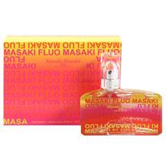 送料無料 【マサキ マツシマ】フルオ オードパルファム・スプレータイプ 40ml MASAKI MATSUSHIMA 香水 FLUO