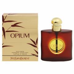 送料無料 イヴサンローラン YVES SAINT LAURENT オピウム EDP・SP 50ml 香水 フレグランス OPIUM