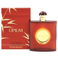 イヴサンローラン YVES SAINT LAURENT オピウム EDT・SP 90ml 香水 フレグランス OPIUM