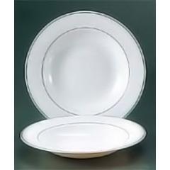 アルク インターナショナル ARC INTERNATIONAL ガストロノミー スープ皿 75374 φ220 キッチン用品