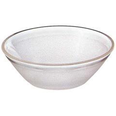 送料無料 江部松商事 冷麺鉢 クリスタル PC-13 大 ポリカーボ EBEMATU SYOUJI キッチン用品