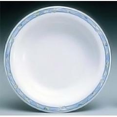 【江部松商事】 メラミン食器 ガーランド スープ皿 DY-102-G EBEMATU SYOUJI キッチン用品