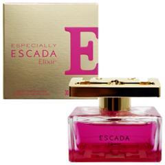 ESCADA エスペシャリー エスカーダ エリクシール EDP・SP 30ml 香水 フレグランス ESPECIALLY ESCADA ELIXIR