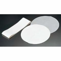 霜鳥製作所 SIMOTORI SEISAKUJYO デコレーションケーキ型用敷紙(30枚入) 18cm用 No.151 キッチン用品