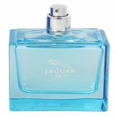 JAGUAR ジャガー ライト (テスター) EDT・SP 60ml 香水 フレグランス JAGUAR LIGHT TESTER