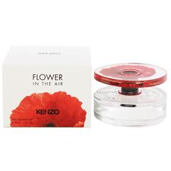 ケンゾー KENZO フラワー エア EDP・SP 30ml 香水 フレグランス FLOWER IN THE AIR