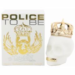 送料無料 ポリス トゥービー ザ クイーン EDP・SP 125ml POLICE 香水 POLICE TO BE THE QUEEN