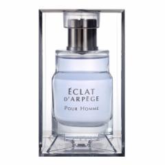 ランバン LANVIN エクラドゥアルページュ プールオム EDT・SP 30ml 香水 フレグランス ECLAT D'ARPEGE POUR HOMME