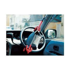 送料無料 中発販売 ハンドルロック #SVR‐211 CHUHATSU カー用品