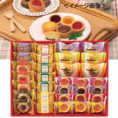 焼菓子ガトーセック 32個詰め合わせ 洋菓子 お返し/SEC−30