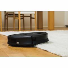 ロボット掃除機 ルンバ980/R980060