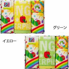 タオルセットバスタオル フェイスタオル ループ付タオル ギフト/HP300303