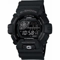 父の日 プレゼント 2018 G−SHOCK 腕時計 メンズ【GW−8900A−1JF】
