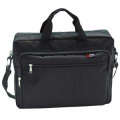ソフトビジネスバッグ パソコン対応 メンズ雑貨  /H2560