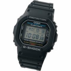 G−SHOCK 腕時計【DW−5600E−1】Gショック/DW5600E1
