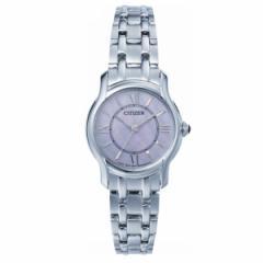 腕時計婦人ウオッチ シチズン /CLB37−1742