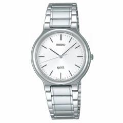 腕時計紳士ウオッチ セイコー スピリット/SCDP003