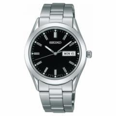 腕時計紳士ウオッチ セイコー スピリット /SCDC085