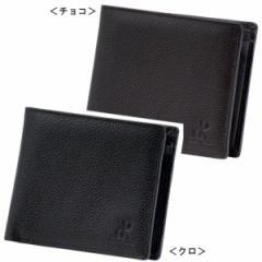 財布カルロパラッツイ 札入メンズ小物/CP502A