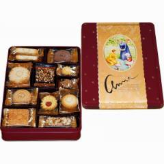 父の日ギフト プレゼント アンナの家 ピクニック(洋菓子・焼き菓子・クッキー) 詰め合わせ 内祝い