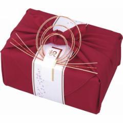 敬老の日 プレゼント かつおパック詰合せ  ヤマキブライダル 結婚 内祝い ギフト 引き出物バレンタイン ギフト チョコ以外