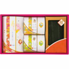 敬老の日 プレゼント 寿かつおぶし 花結び 花結び 柳屋本店引出物バレンタイン ギフト チョコ以外