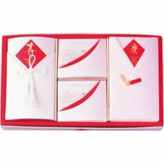 父の日ギフト プレゼント かつおぶし白無垢  ちきり引出物バレンタイン ギフト チョコ以外