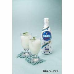 ギフト カルピス ギフトセット乳飲料 ソフトドリンク ジュース/CN20P