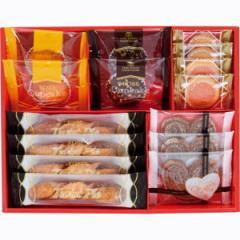 スイーツ 洋菓子 洋菓子スイーツタウン 神戸浪漫パイ カップケーキ クッキー 焼き菓子 ギフト