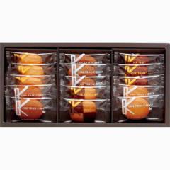 ギフト 神戸トラッドクッキーNo5 焼き菓子 洋菓子ギフト/KTC-50