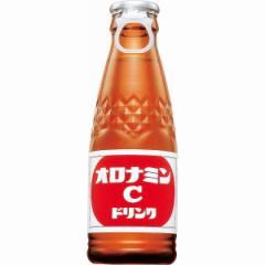 大塚製薬 オロナミンC ドリンク(50本)/