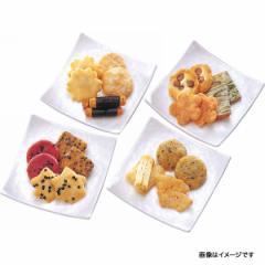 宇治式部郷 源氏歌あわせ 12袋入菓子 おやつ せんべい/詰め替え
