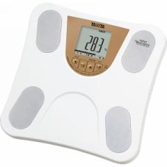 タニタ 体組成計 体脂肪計 ヘルスメーター 体重計