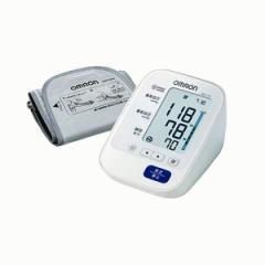 オムロン 上腕式血圧計健康器具 測定 ヘルスケア/HEM-7131