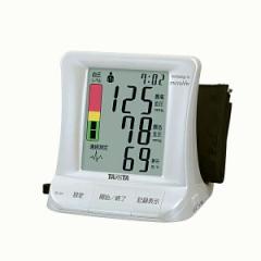 タニタ デジタル血圧計No80/BP-221PR