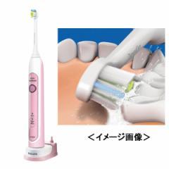 電動歯ブラシ ソニッケアー 健康家電/HX6721/43